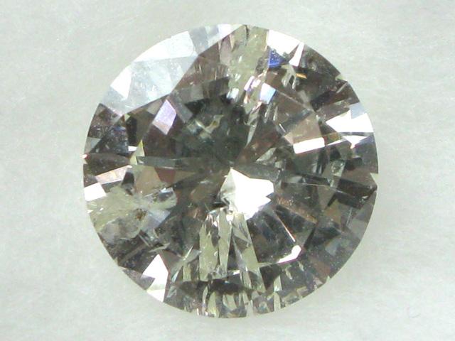 みよし質ダイアモンド買取